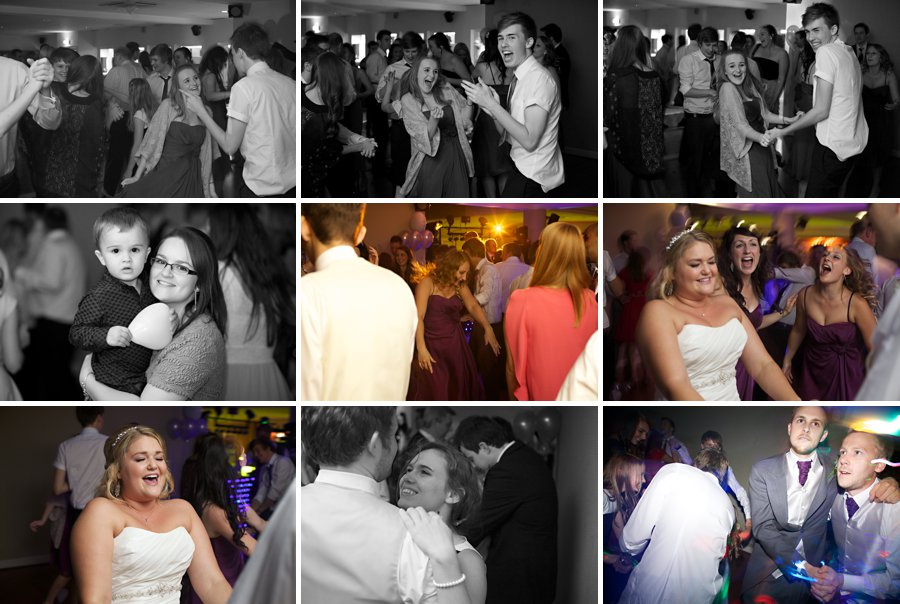 078 High End Wedding Photographer Bedfordshire