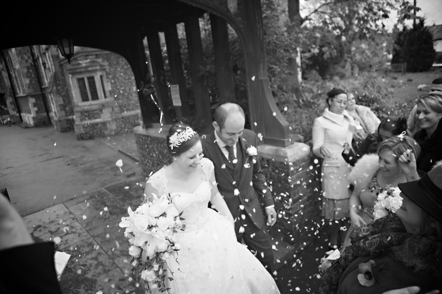 wedding photographers priory barns little wymondley