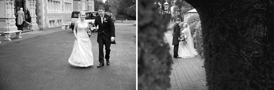 wedding photographer tring