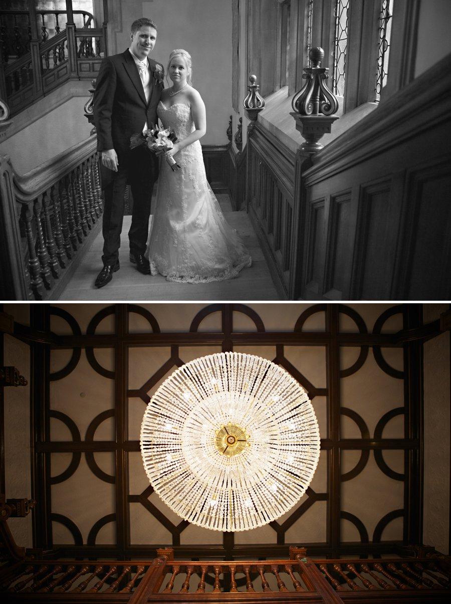 wedding photographer pendley manor