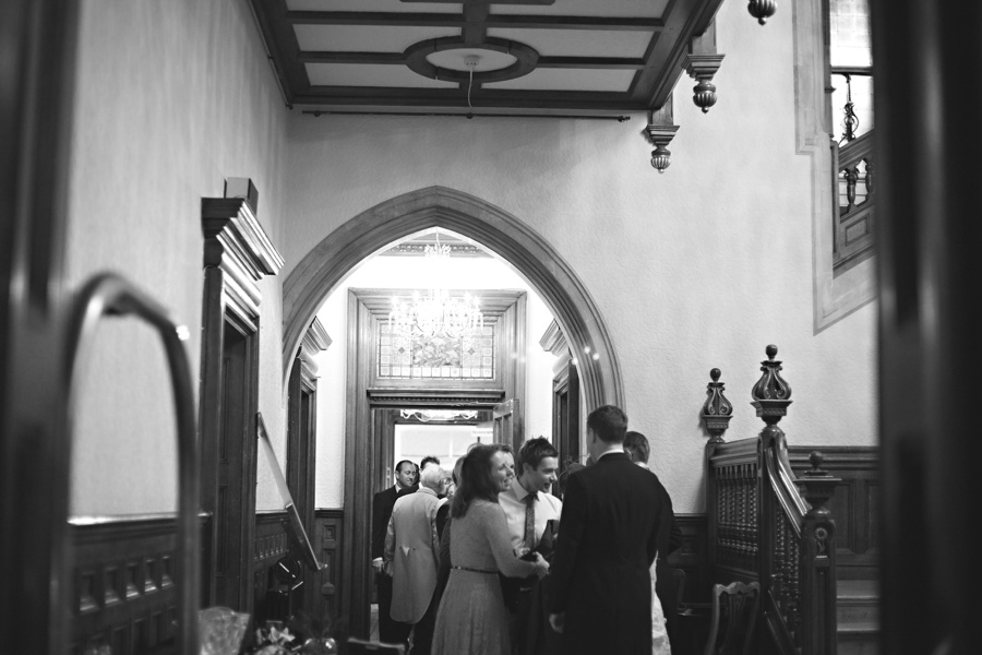 creative wedding photography bedfordshire