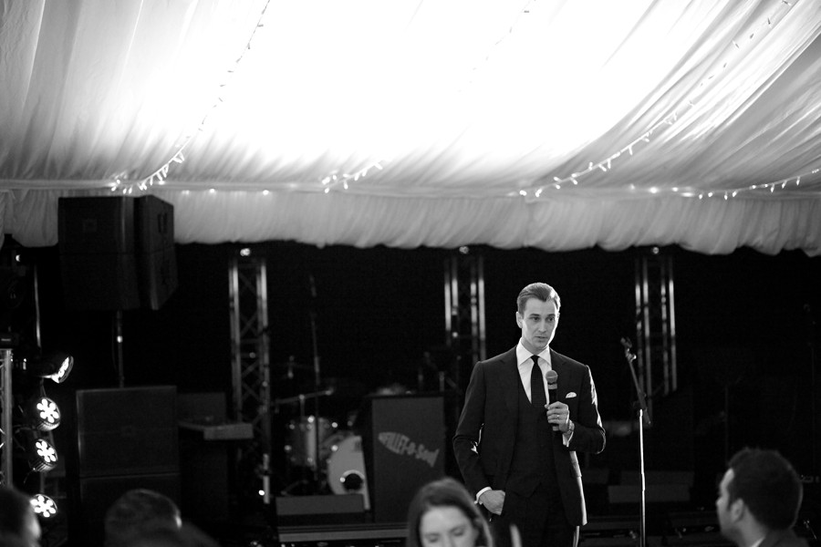 marquee-wedding-photography