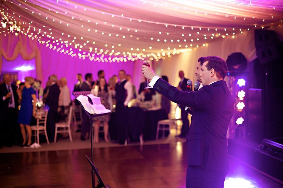 fillet-o-soul wedding band