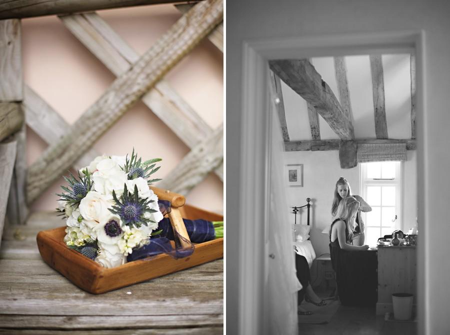 wedding photographers hertfordshire