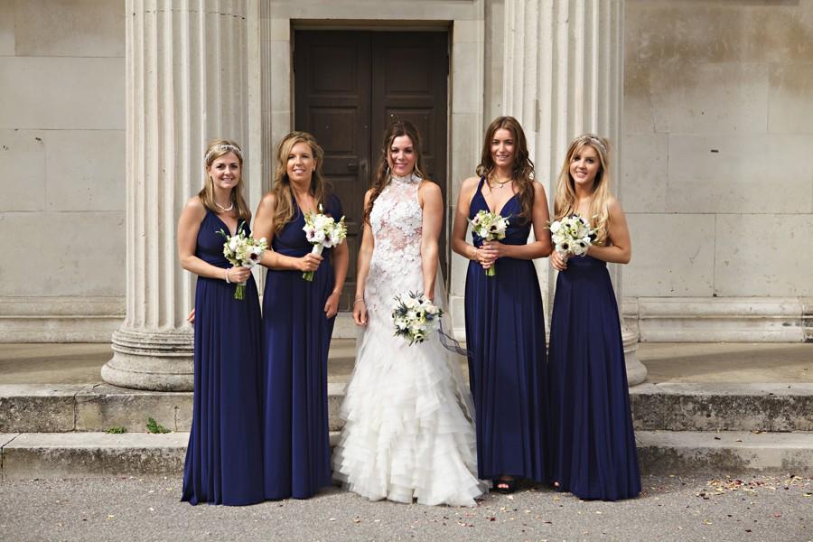 wedding photographer haileybury college