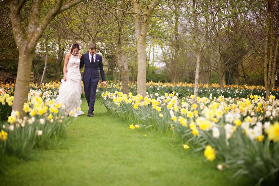 wedding photographers haileybury college