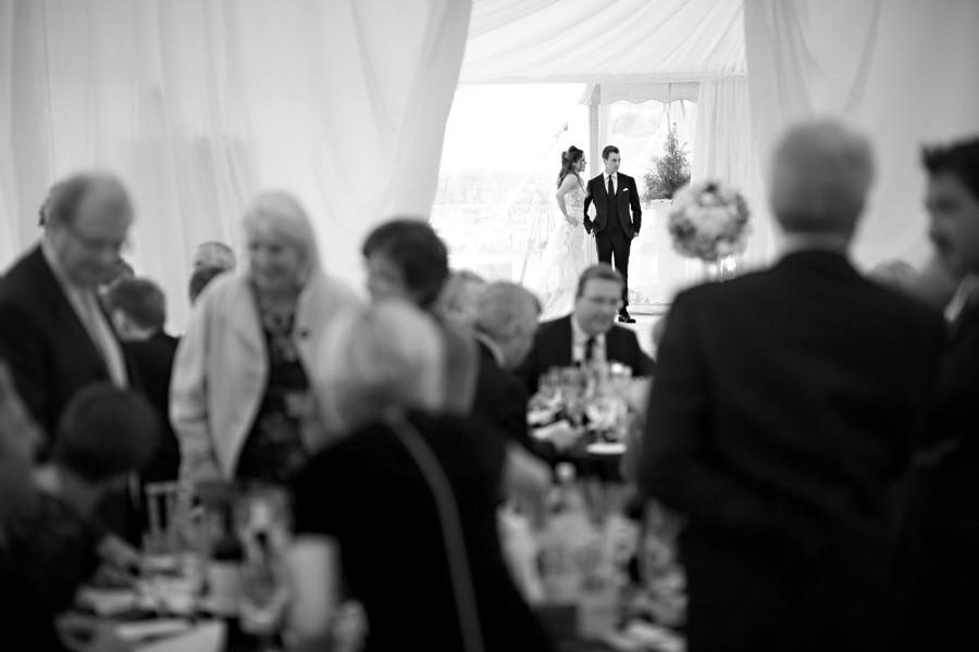 garden-marquee-wedding-photography