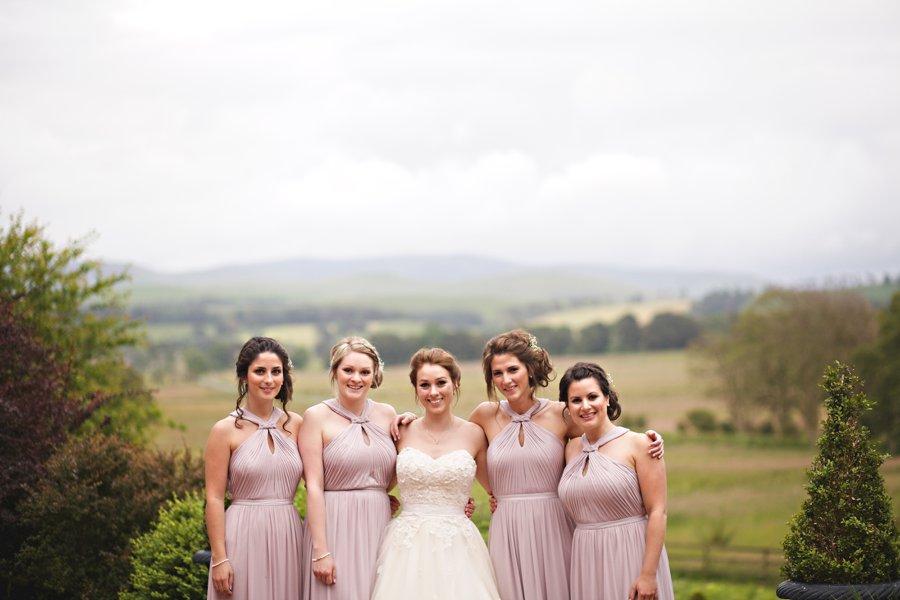 Gordon avery wedding