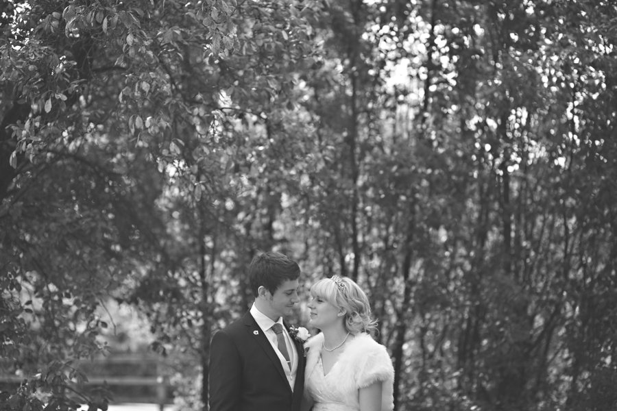 Mountains Country House wedding photos