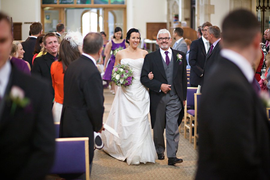 st-albans-wedding-photography