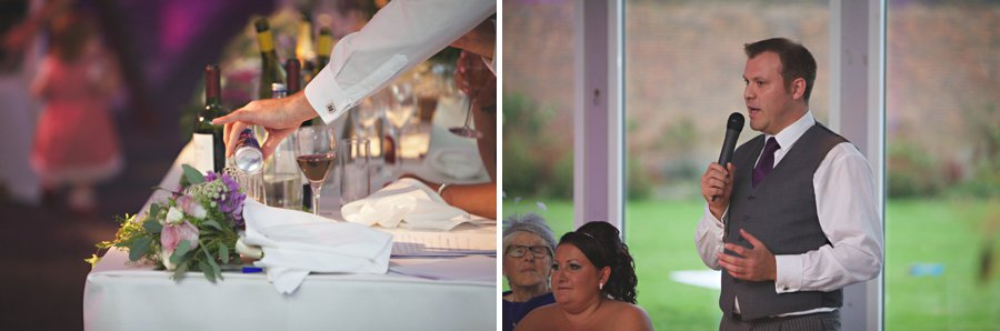 luton-hoo-walled-garden-wedding-photography