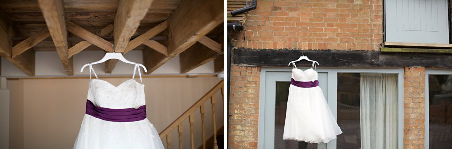 bassmead manor barns wedding photography