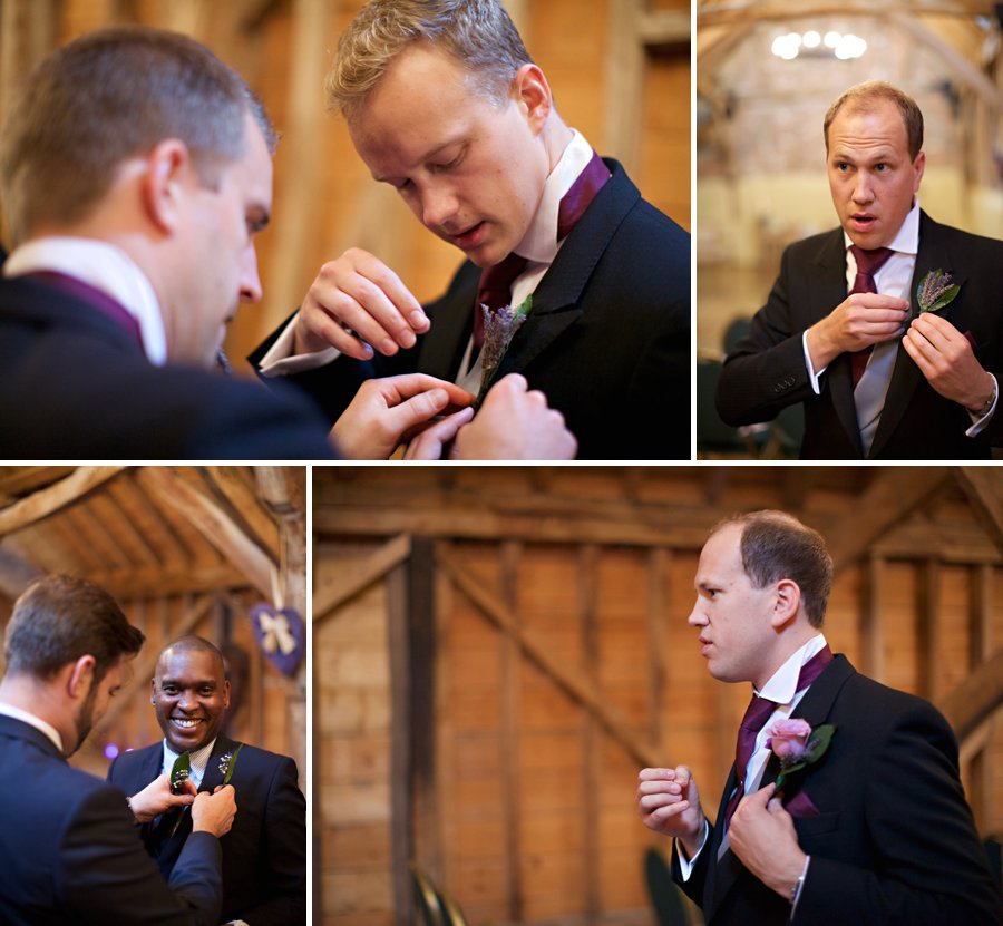 wedding photography bassmead manor