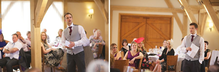images bassmead manor wedding