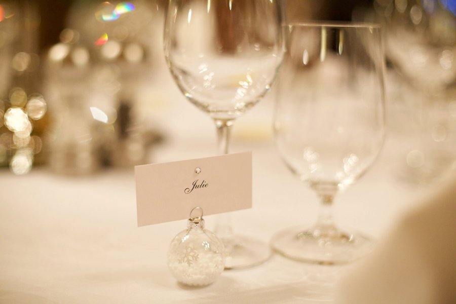 wedding photography the swan lavenham