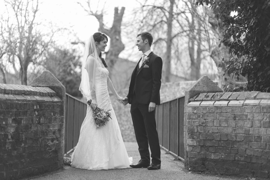 cambridge-wedding-photographers