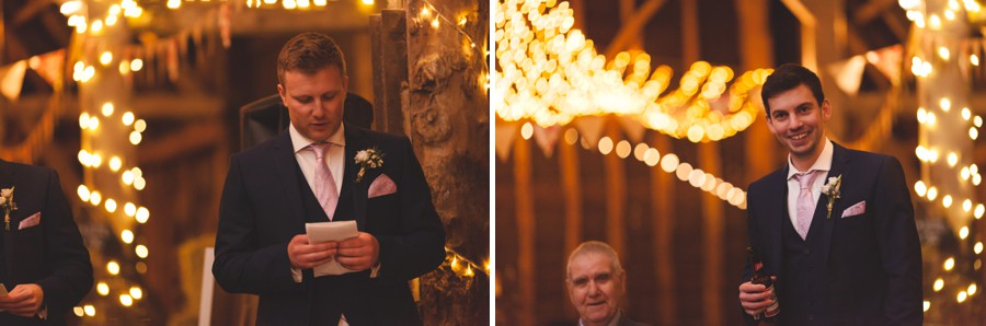 cambridgeshire-barn-wedding-photography