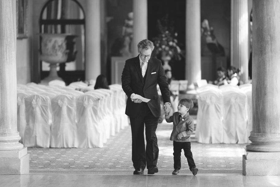 woburn-wedding-photography