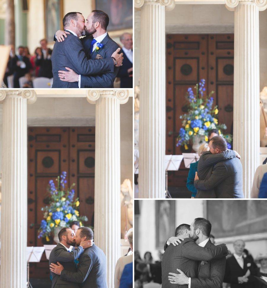 wedding-photography-woburn