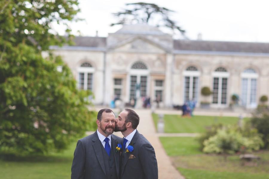 wedding-photographer-woburn-sculpture-gallery