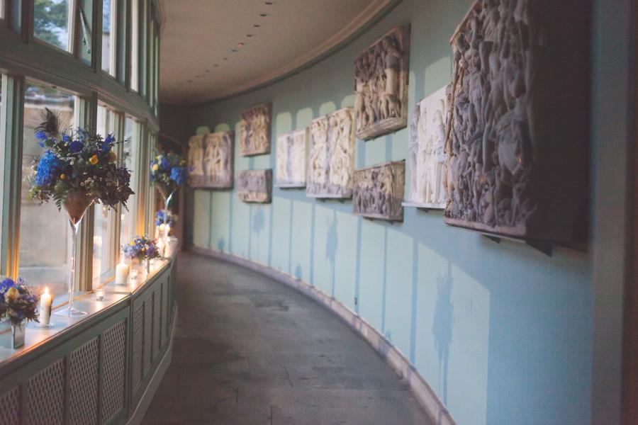 natural-wedding-sculpture-gallery