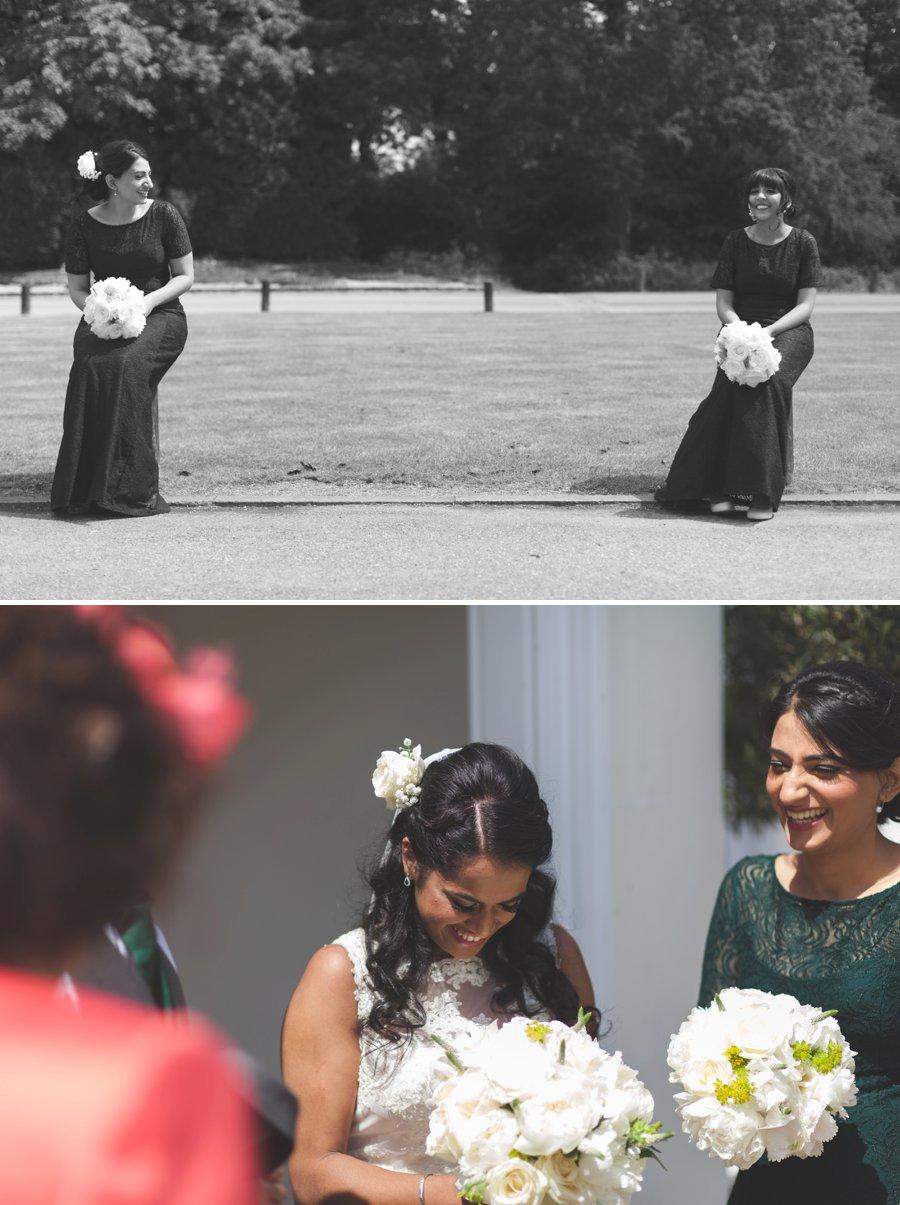 gilwell park wedding photographers
