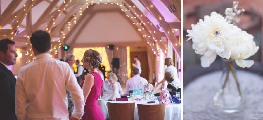 wedding photographer bassmead manor barns