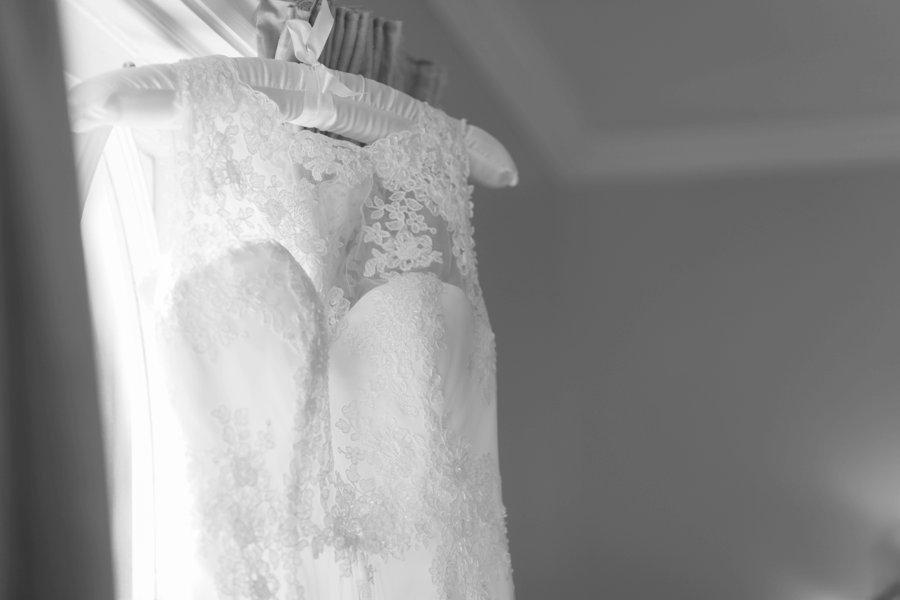 gilwell park wedding photography