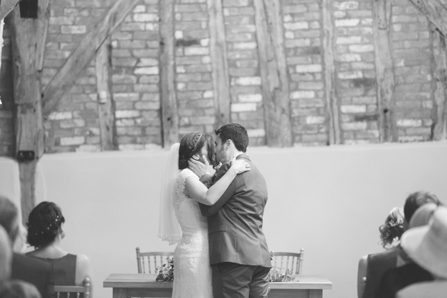 wedding photographers bassmead manor barns