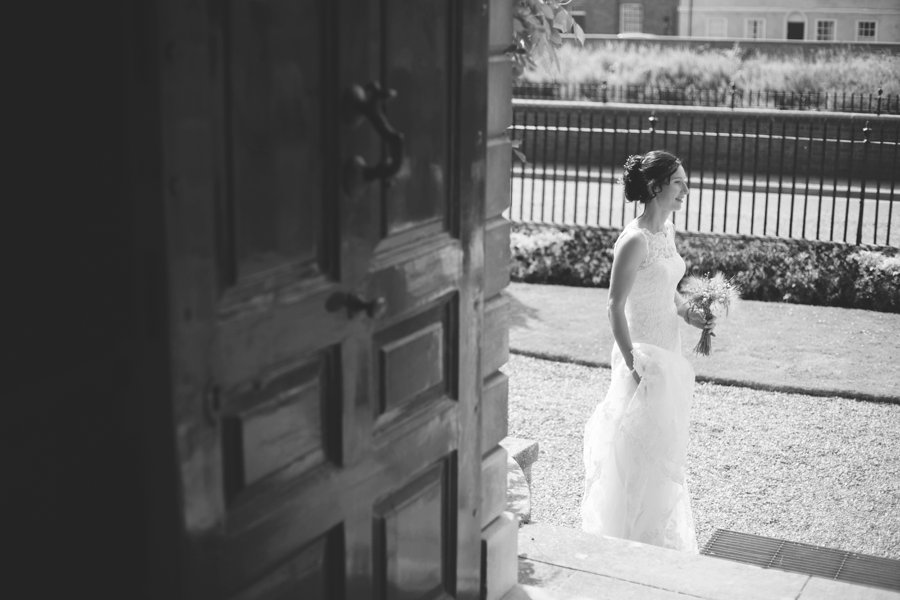 Peckover House Weddings photography