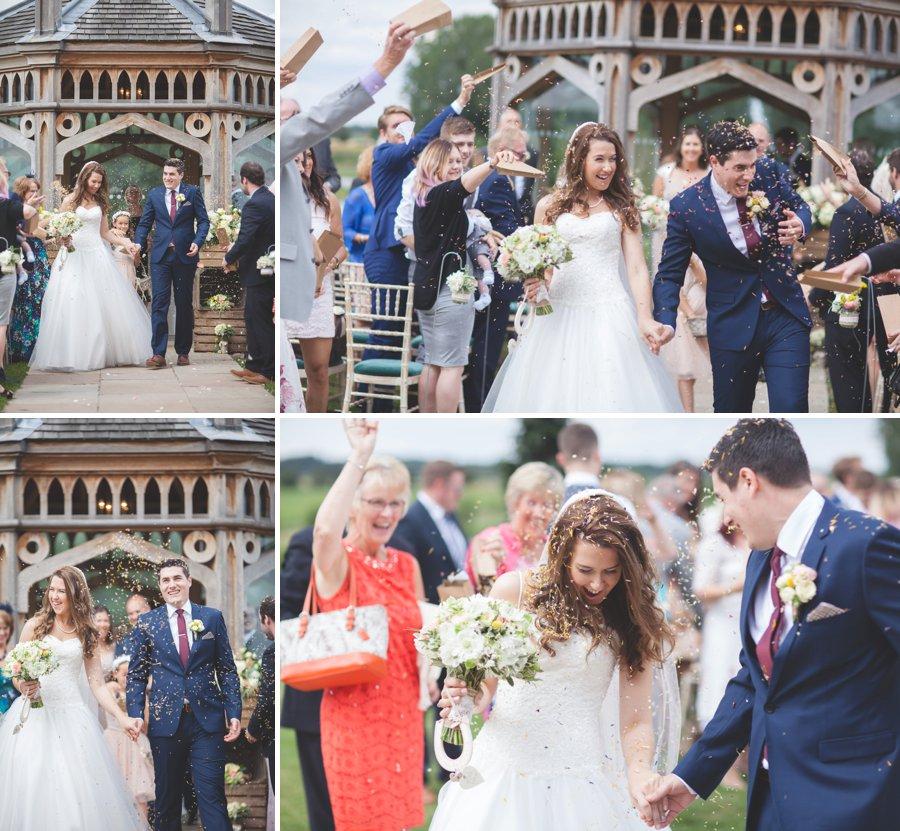 ely wedding photographer