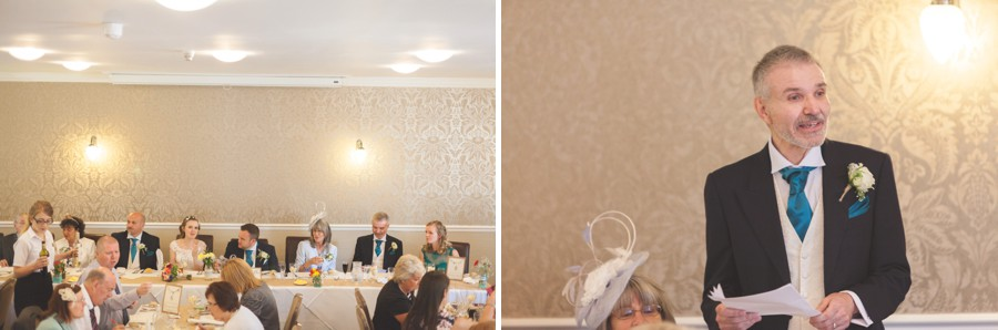 wedding photography hampshire