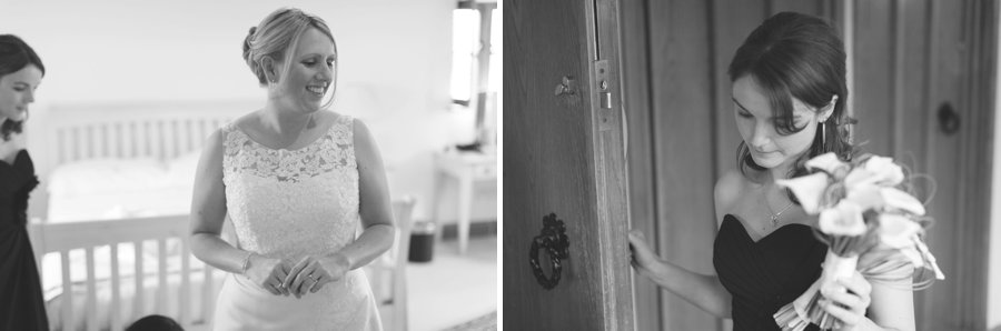 wedding photographer coltsfoot retreat