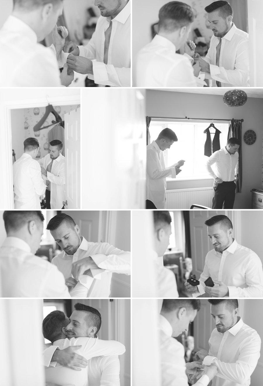 wedding photography bedfordshire