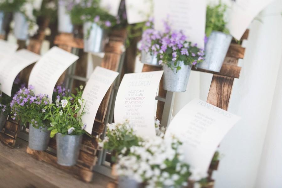 wedding photography Chippenham park