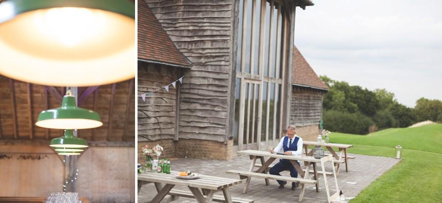 wilobe barn wedding photography