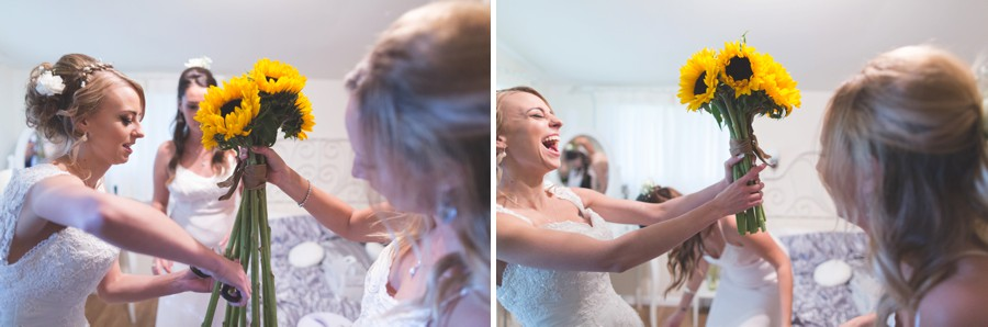 miinstrel court wedding photographer