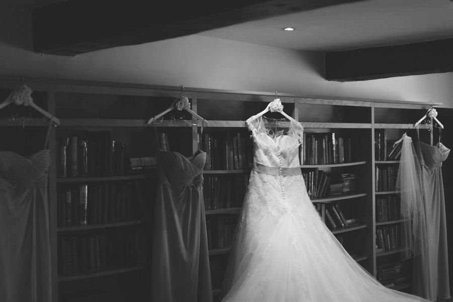 tewin bury wedding photography