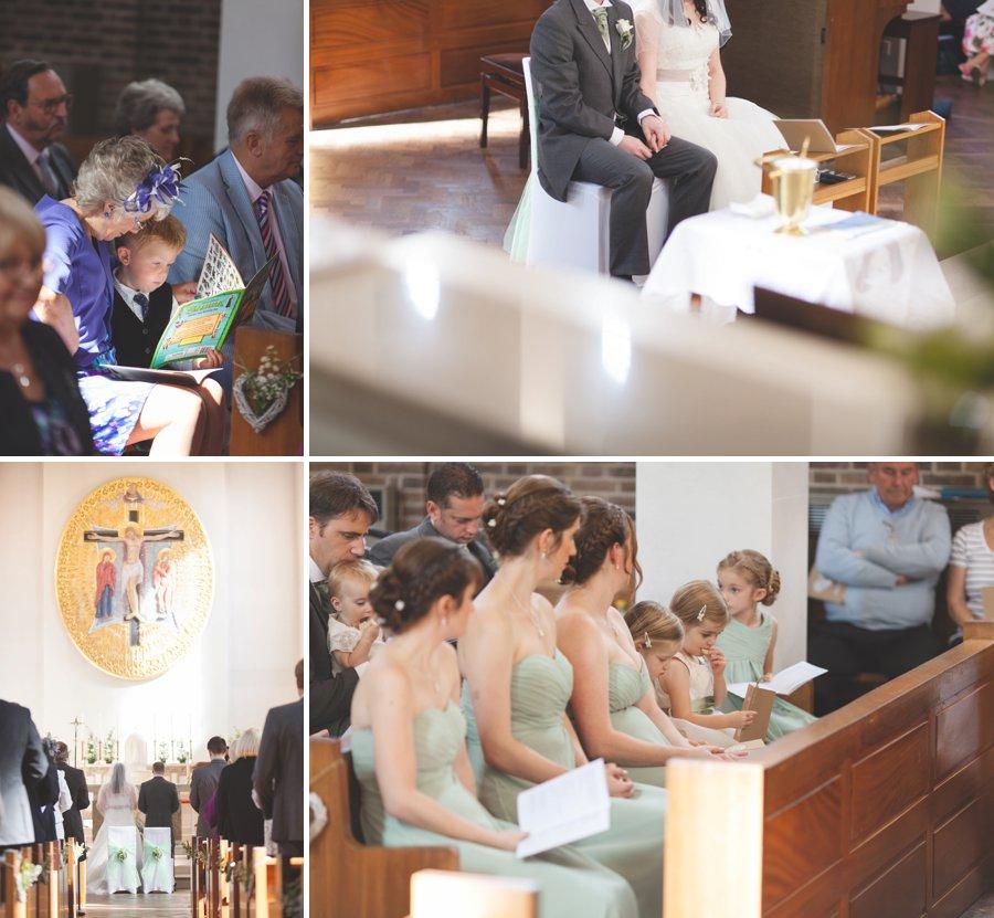 tewin bury wedding photographer
