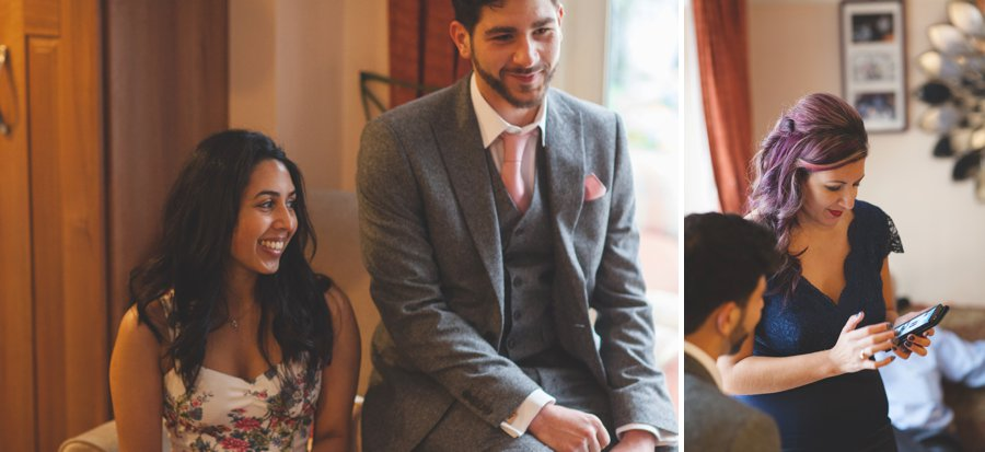 rustic-barn-wedding-photography