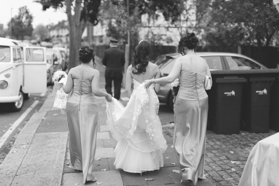 rustic-barn-wedding-photographer