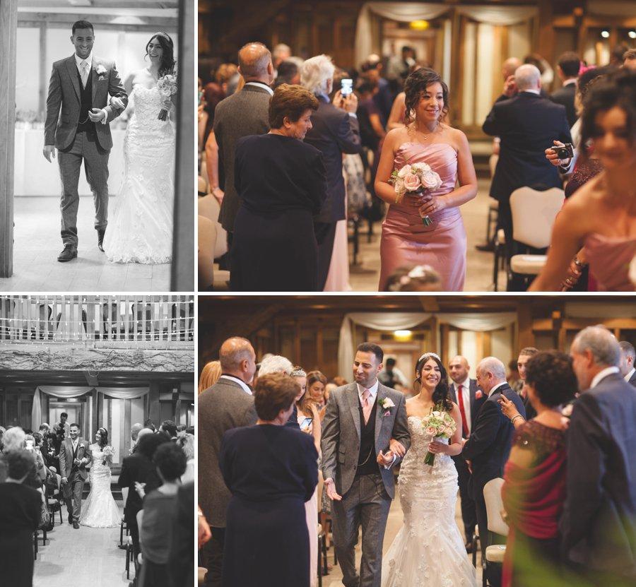 tewin-bury-wedding-photographer