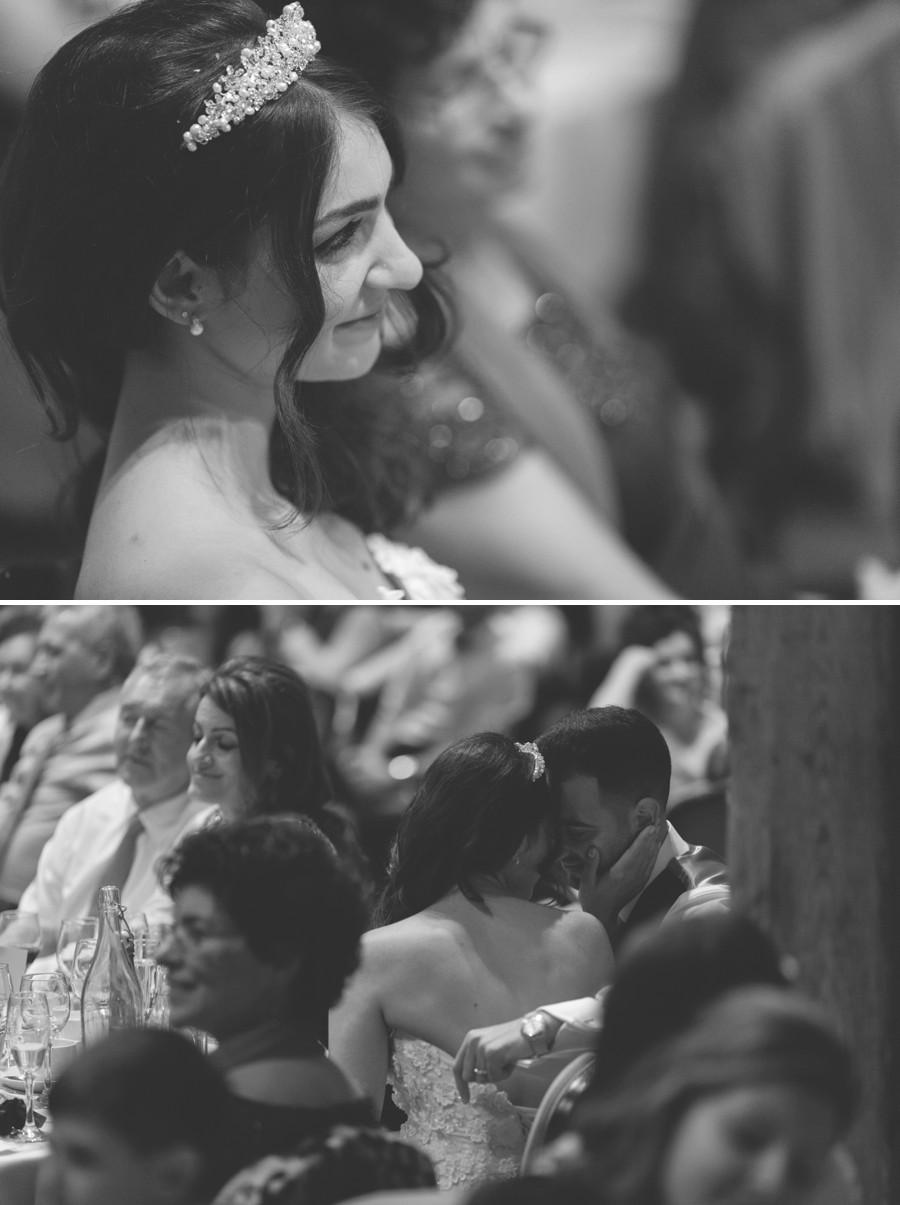 wedding-photography-tewin-bury-farm
