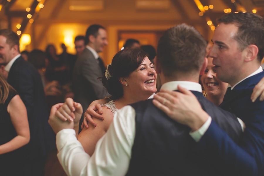Bassmead Manor wedding photos