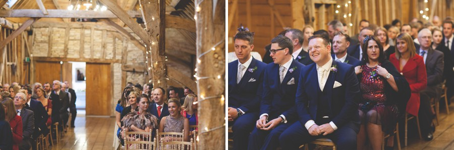 Bassmead Manor wedding photography
