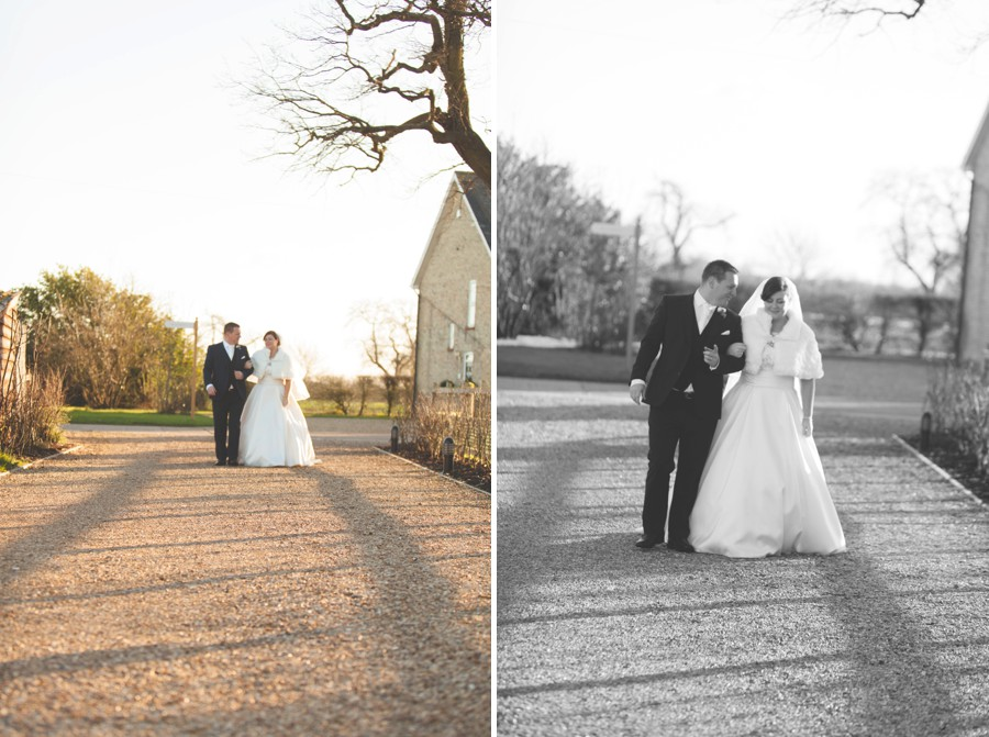 Bassmead Manor wedding photographer