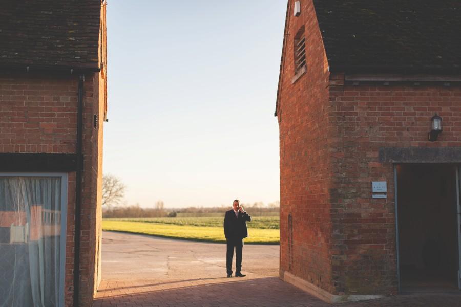 Bassmead Manor Barn wedding photography