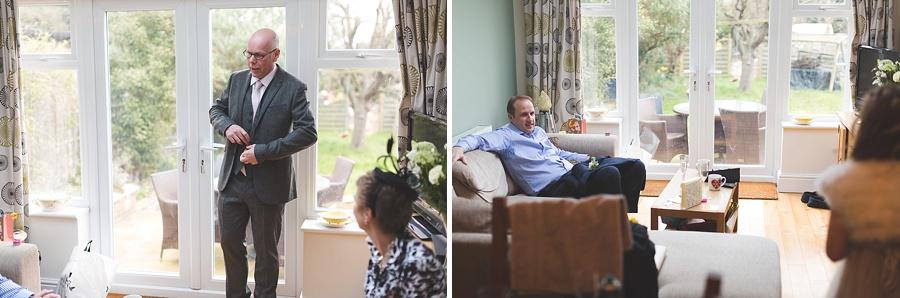 dodmoor-house-wedding-photography