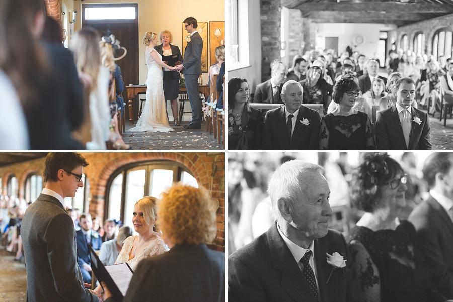 dodmoor-house-wedding-photographer