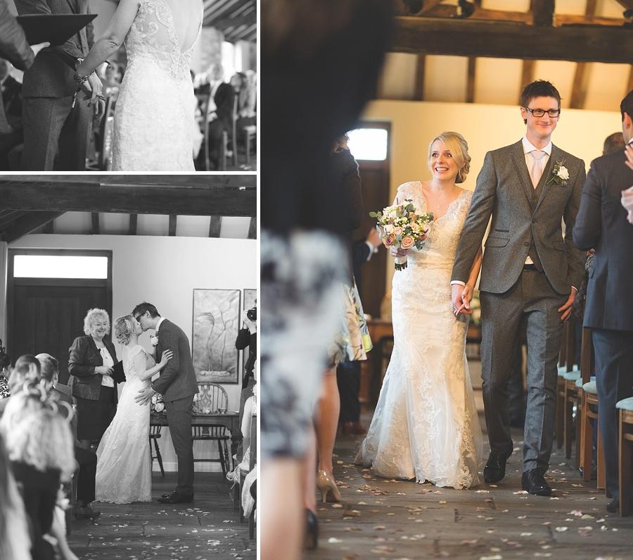 dodmoor-house-wedding-photographers